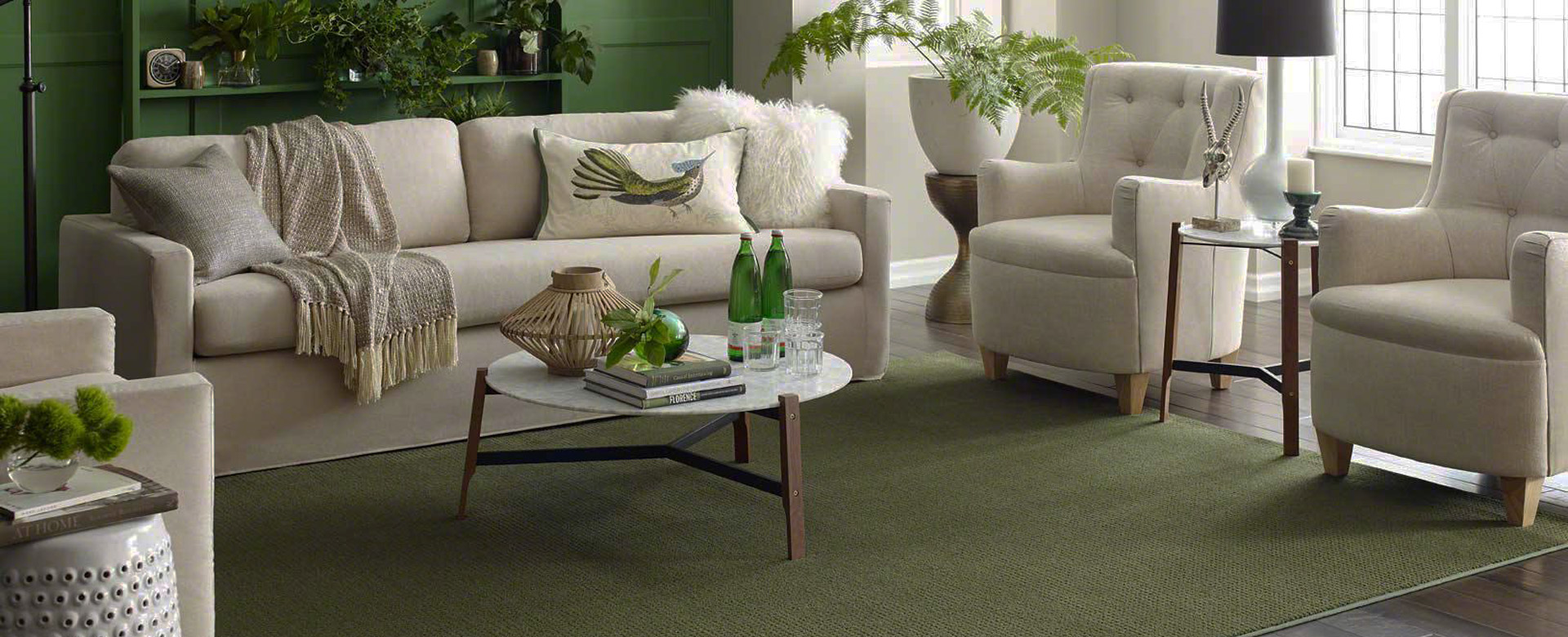 rugs home design visalia ca - 28 images - carpet visalia carpet ...